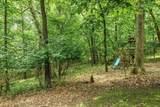 2443 Indian Tree Run - Photo 48