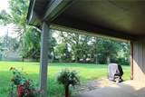 12 Shawnee Drive - Photo 3