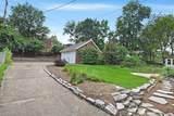 7444 Gannon Avenue - Photo 32
