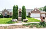 6116 Brookview Heights Dr. - Photo 1