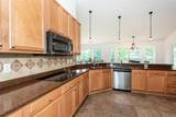 6116 Brookview Heights Dr. - Photo 16