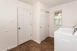 6116 Brookview Heights Dr. - Photo 21