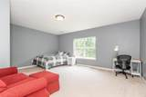 6116 Brookview Heights Dr. - Photo 38