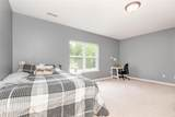 6116 Brookview Heights Dr. - Photo 39