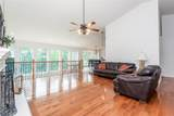 6116 Brookview Heights Dr. - Photo 4