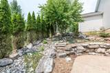 6116 Brookview Heights Dr. - Photo 49