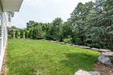 6116 Brookview Heights Dr. - Photo 51