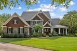 1410 Country Lake Estates Drive - Photo 1