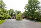 12 Lake Inez Drive - Photo 1