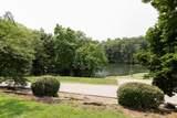 12 Lake Inez Drive - Photo 60