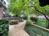 5381 Pershing Avenue - Photo 1