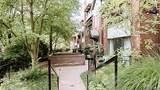 5381 Pershing Avenue - Photo 27