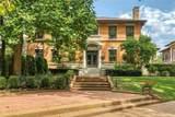 53 Westmoreland Place - Photo 2