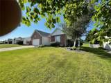 1307 Ridgefield Drive - Photo 48