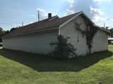 9207 Saint Clair Avenue - Photo 5