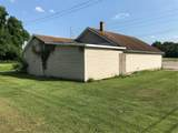 9207 Saint Clair Avenue - Photo 6