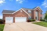 6828 Pelham Manor Drive - Photo 2