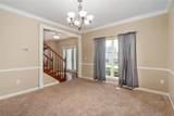 6828 Pelham Manor Drive - Photo 11