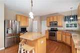6828 Pelham Manor Drive - Photo 22