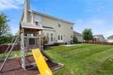 6828 Pelham Manor Drive - Photo 4
