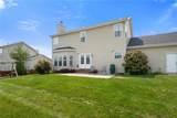 6828 Pelham Manor Drive - Photo 5