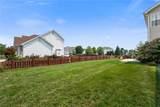 6828 Pelham Manor Drive - Photo 7
