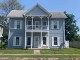 105 W Parker St. - Photo 1