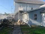 105 W Parker St. - Photo 2