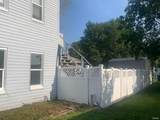 105 W Parker St. - Photo 4