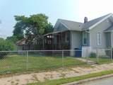 302 Whitelaw Avenue - Photo 25