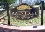 6036 Plantation Drive - Photo 8