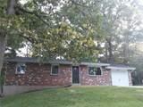 8644 Terri Hill - Photo 1