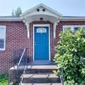 306 Jefferson Avenue - Photo 1