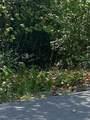 8814 Sorrell Woods Road - Photo 21