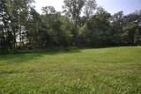 5606 Seasons Ridge - Photo 1