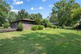 130 Cresthaven Drive - Photo 22