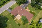 130 Cresthaven Drive - Photo 27