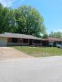 9768 Colony Drive - Photo 1