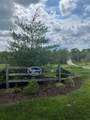 0 Holtgrewe Farms Loop - Photo 1