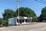 1003 Perry Avenue - Photo 3
