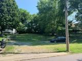 1003 Perry Avenue - Photo 5