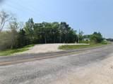 35539 Highway D - Photo 1