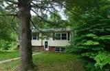 23437 Woodsview - Photo 1