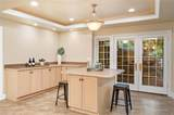 12811 Topping Woods Estate Drive - Photo 48