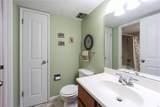 1438 Willow Brook Cove - Photo 8