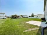 814 Kaestner Drive - Photo 32