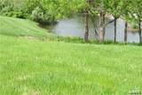 2804 Scenic Lake Drive - Photo 1