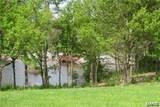 2804 Scenic Lake Drive - Photo 4