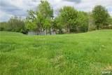 2804 Scenic Lake Drive - Photo 5