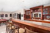 152 Stonehaven Court - Photo 45